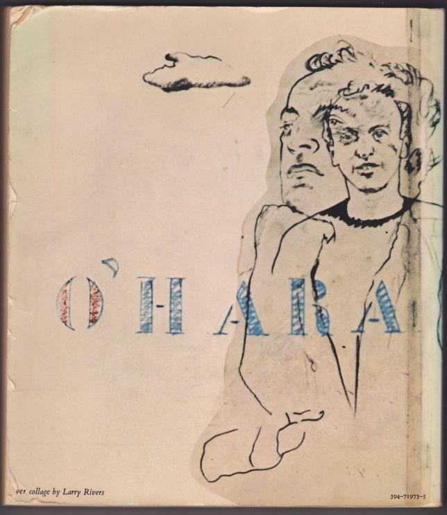 O'Hara 2