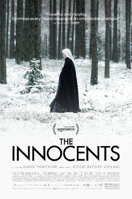 the-innocents-3x4