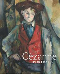 Cezanne_medium