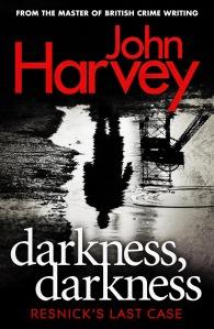 Darkness, Darkness 1